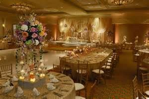 Hilton Chicago/Oak Brook Hills Resort & Conference Center