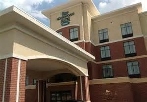 Homewood Suites by Hilton Joplin, MO