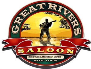 Great River Saloon
