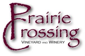 Prairie Crossing Vineyard