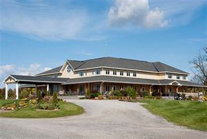Anderson Links Golf Club