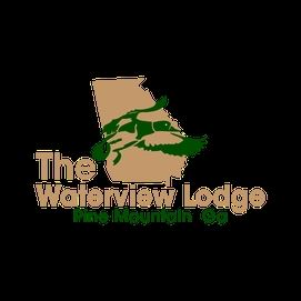 Waterview Lodge