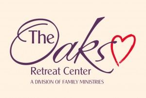 Oaks Retreat Center