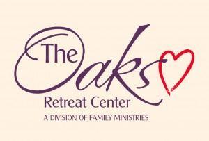 Oaks Retreat Center
