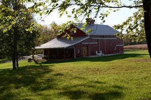 Bell Creek Manor