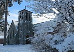Saint Paul's Church Salem