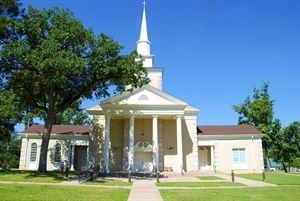 Ruby Wedding Chapel