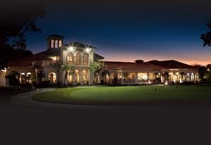 Avila Golf & Country Club