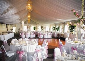 Wedding Venues In Sewell Nj 180 Venues Pricing