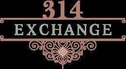 314 Exchange
