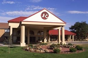 Best Western Plus - Ramkota Hotel