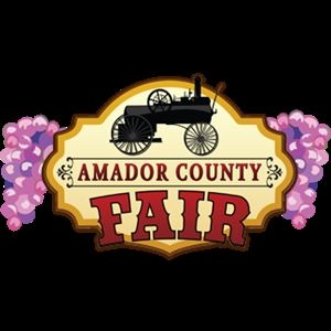 Amador County Fairgrounds