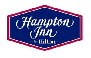 Hampton Inn & Suites by Hilton Bolton