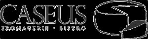 Caseus Fromagerie Bistro