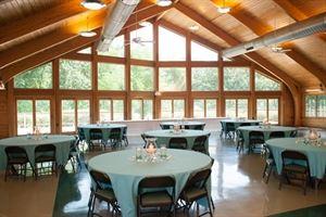 Quail Ridge Lodge