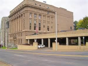 Grand Rapids Masonic Center