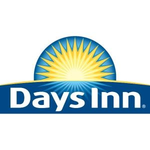 Knoxville-Days Inn Oak Ridge