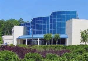 Callaway Conference Center
