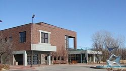 The Minnetonka Community Center