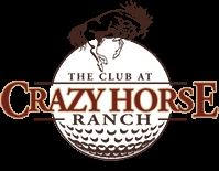 The Club at Crazy Horse Ranch