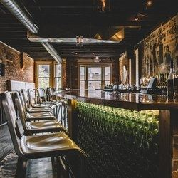 Brennan's Wine, Food & Tobacco