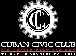 Cuban Civic Club