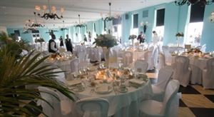 Cape May Beachfront Ballroom