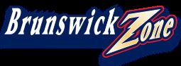 Brunswick Zone XL - Romeoville