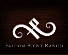 Falcon Point Ranch
