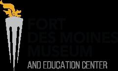 Fort Des Moines Museum and Education Center
