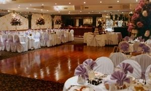 Gennaro's Catering Hall