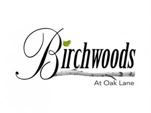 Birchwoods At Oak Lane