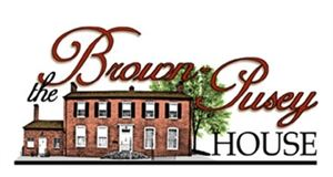 The Brown-Pusey House