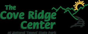The Cove Ridge Center