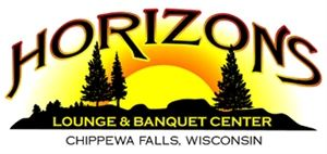Horizons Lounge & Banquet Center
