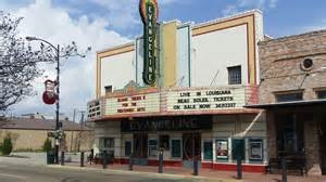 The Sliman Theater
