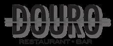 Douro Restaurant Bar