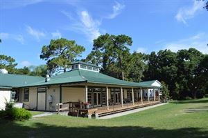 Camp Ithiel