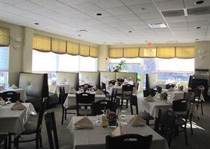 Armando's Restaurant