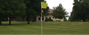 Cedar Point Golf and Country Club