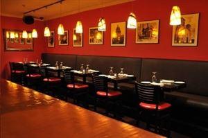 Carpe Diem Pub & Restaurant