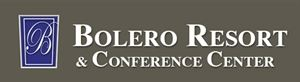 Bolero Resort and Conference Center
