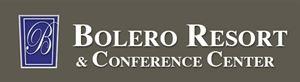 Bolero Resort and Conference Center