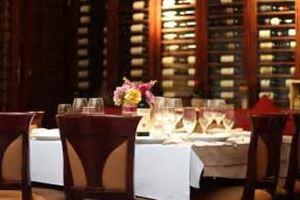 San Marino Restaurante