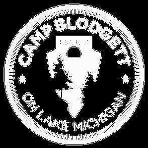 Camp Blodgett