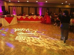 Casa Bella Banquet Facility