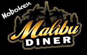 Malibu Diner Restaurant