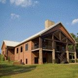 Locust Grove Event Center
