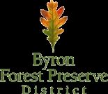 Byron Forest Preserve District