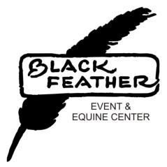 Black Feather Event